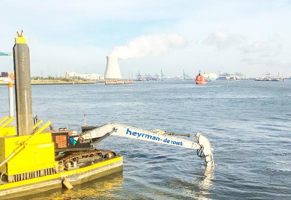 heyrman-de-roeck-waterbouwwerken-drie